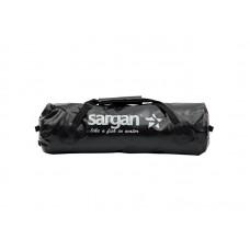 Сумка герметичная SARGAN ХАБАР 950